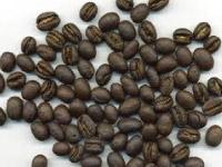 p10_Coffee.jpg